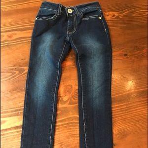 Guess jeans. Excellent condition! Size 8